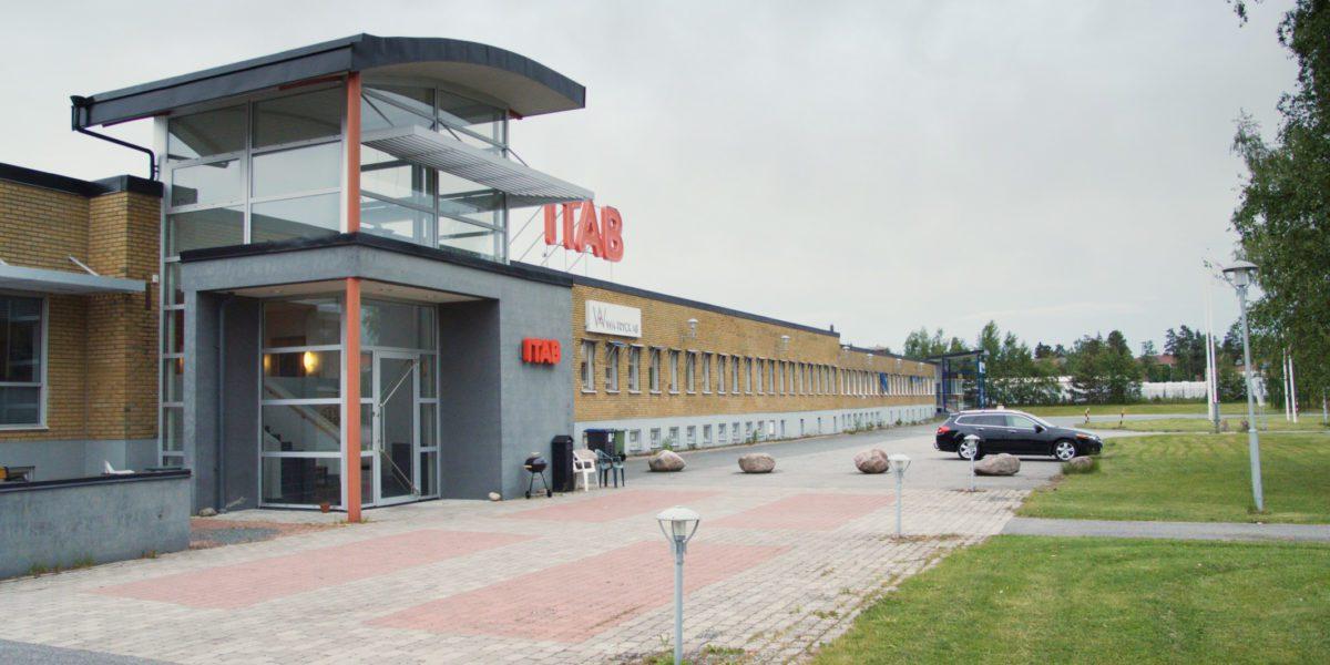 Kontorslokaler - Hyra kontor, lokal och lägenhet i Jönköping