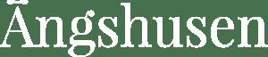 Logotyp Ängshusen - Köp lägenhet på Ängshusen, Strandängen i Jönköping